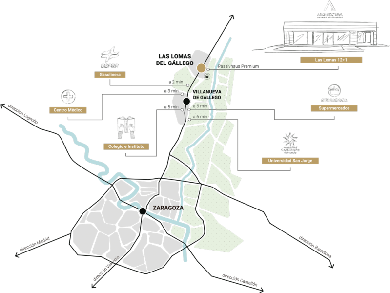 Mapa-de-situacion_01-osqx6gr36w6a8oy62j6tn7lyyatwqokza4g4dglkow